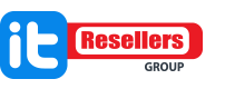 logo_itresellers